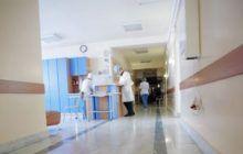 Cât mai puține vizite în aceste spitale! Gripa limitează accesul