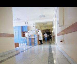 """Personalul medical, petiție împotriva metodei pacientului sub acoperire. """"În grupurile profesionale medicii se gândesc cum pot să demonstreze ca NU sunt şpăgari!"""""""
