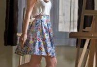 Articolul vestimentar al verii, care îți pune în valoare FEMINITATEA. Ce nu trebuie să-ți lipsească din garderobă