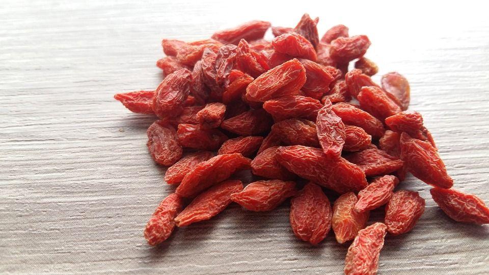 Este cel mai puternic aliment antioxidant din lume! Călugării budiști îi spun: remediul suprem pentru cancer