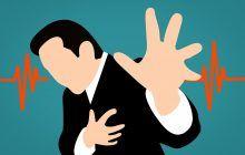 VIDEO. Cum să acorzi primul ajutor cuiva care suferă un infarct