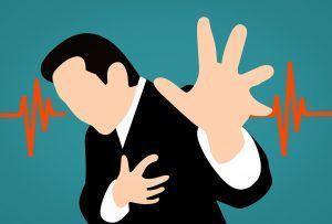 Cine are risc dublu de infarct și care sunt semnele de alarmă când inima nu funcționează corect?