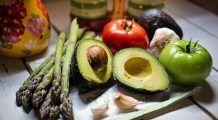 Cele mai puternice alimente anticancerigene! Distrug celulele canceroase