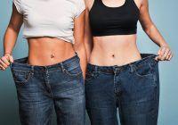 Cât slăbești după operația de micșorare a stomacului și ce regulă trebuie să respecți ca să nu te îngrași la loc