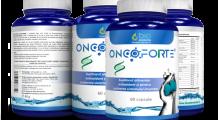 Oncoforte, un aliat natural împotriva cancerului (P)
