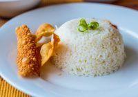 Ce să mânânci la cină ca să slăbești într-o săptămână