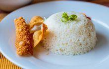 De ce nu mai mănâncă asiaticii OREZ? Au început să îl scoată din ALIMENTAȚIE