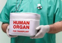 Cât e de pregătită societatea românească pentru educația pro transplant? Există o reticenţă mare pentru acordul donării de organe