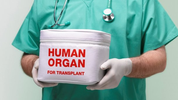 """Un nou TRANSPLANT de cord la Târgu Mureș, al patrulea din acest an. Prof. Dr. Horațiu Suciu: """"Avem 30 de pacienți care trebuie transplantaţi, azi sau mâine"""""""