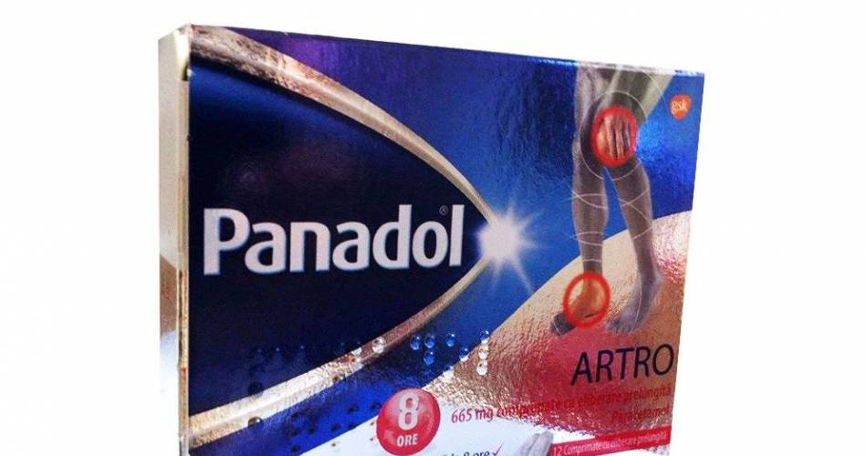 Două medicamente foarte folosite în România au fost retrase de pe piață. La ce pericol au fost expuși bolnavii