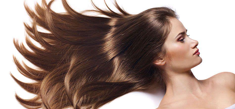 Părul tău este USCAT și fără STRĂLUCIRE? Ce trucuri îi redau VITALITATEA?