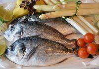 Cât este de indicat să consumi pește, dacă ai diabet. Ce spun specialiștii