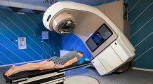 Procedura de ultimă generație pentru bolnavii de CANCER este disponibilă și în România și decontată de către CNAS