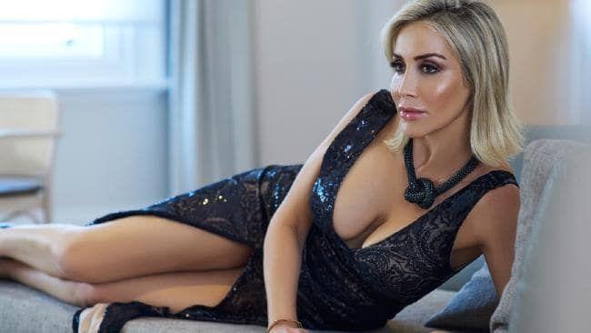 O fostă escortă a dezvăluit care e lucrul pe care și-l doresc toți bărbații, în pat. E ceva la care nu te-ai fi gândit