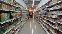 Suspiciune de contaminare cu salmonella! Un celebru lanț de magazine a retras acest produs de la vânzare