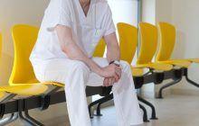 """Dr. Theodor Cebotaru: """"Ajungi să ţii la fiecare în parte"""""""