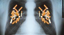 30 de minute după ce fumezi sistemul imunitar este paralizat! O țigară netezește calea temutului virus, avertismentul pneumologilor
