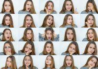 Trăiri și simțiri. Când EMOȚIILE ne guvernează viața… și sunt 27 de categorii!