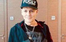 """Johnny Depp a ajuns ca o umbră: """"Nu mai puteam suporta durerea"""""""