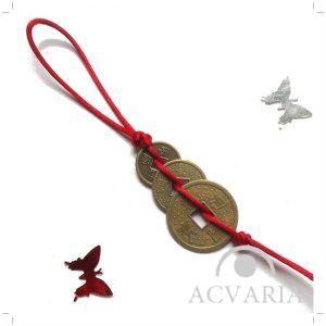 De ce să porţi amulete sau talismane?
