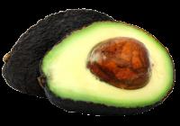 Fructul care ajută la buna gestionarea a diabetului zaharat