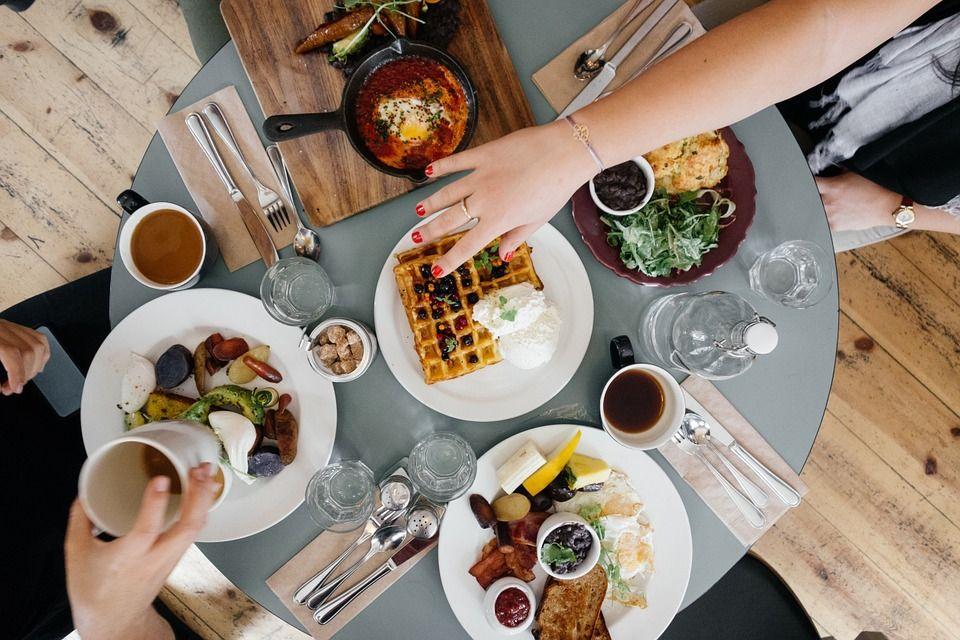 Când limita dintre sănătos şi nesănător e greu de stabilit. Nu exclude niciodată un aliment din dietă fără motiv