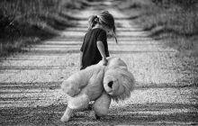 Cum trăim după divorț? Ce relație avem ca părinți divorțați?