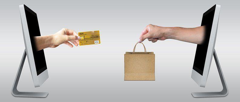 Decizie în cazul comercializării online a MEDICAMENTELOR. Ce măsuri vor fi luate