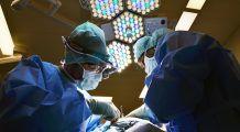 """Doctori fără de arginți. """"Medicul tratează, Dumnezeu vindecă! Este un principiu…"""""""
