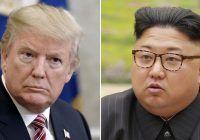 Trucuri la nivel înalt! Cum a evitat Kim Jong-un ca ADN-ul său să ajungă la americani