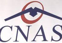 CNAS, precizări privind noile bilete de trimitere pentru servicii medicale