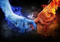 Cum îţi dai seama dacă ai întâlnit sufletul pereche?
