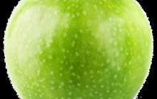 Ce trebuie să mănânce fiecare ZODIE în parte, pentru o SĂNĂTATE de FIER. ZODIACUL ALIMENTAR