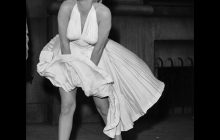 Marilyn Monroe, actrița SIMBOL și uluitoarea ei poveste de viață sfârșită MISTERIOS, la doar 36 de ani