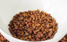 Ingredientul miraculos care reface ficatul și reduce colesterolul