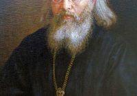 Sfântul Luca, ocrotitorul bolnavilor. A fost medic și a ajuns SFÂNT. Rugăciunea care face MINUNI pentru cei aflați în SUFERINȚĂ