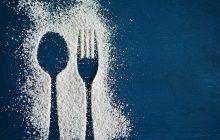 Trucuri prin care scapi de dependenţa de zahăr