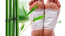 Remediu asiatic străvechi. Cum puteți elimina toxinele prin TĂLPI