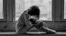 Nu ne rușinăm când ni se îmbolnăvește inima, stomacul, ficatul, de ce ne rușinăm când ni se îmbolnăvește creierul? Depresia este o boală gravă
