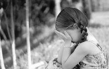 """Psihoterapeut: """"Copiii și adolescenții sunt din ce în ce mai tensionați. Care este CAUZA și cum îi putem ajuta"""""""