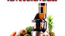 Vitamina B17, antioxidanti puternici si Alimentatia Anticancer – Onconovical (P)