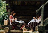 Peste 300 de tineri vor învăța meșteșuguri tradiționale la Muzeul ASTRA din Sibiu, în perioada 25-29 iulie. Evenimentul este dedicat și tinerilor cu dizabilități