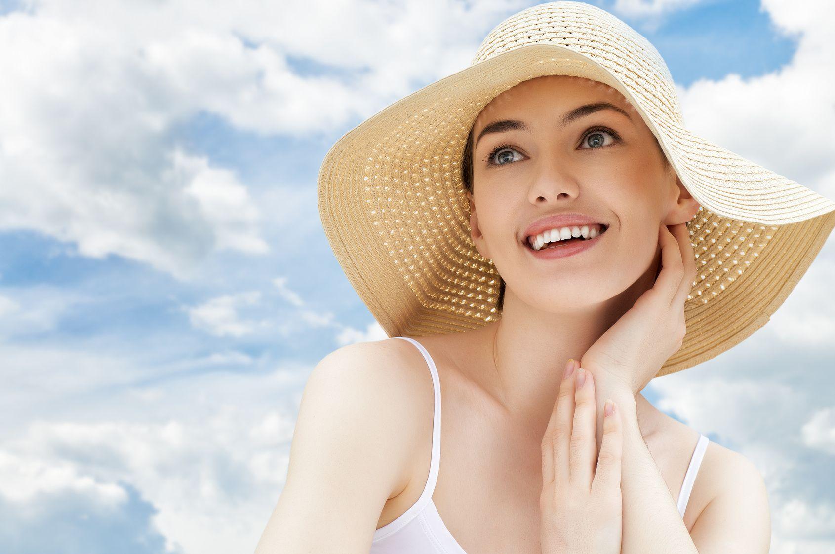De ce apar iritațiile vara și cum pot fi prevenite