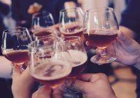 România, pe un loc fruntaș, în lume la consumul de alcool. Cum influențează alcoolul viteza de reacție la volan