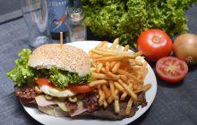 Alimentația românilor este profund greșită și predispune la cele mai grave BOLI
