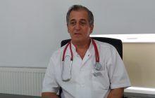 Alin Scarlat, doctorul care face MINUNI pentru pacienți. Proiectele sale medicale sunt uluitoare și făcute, în primul rând, cu sufletul