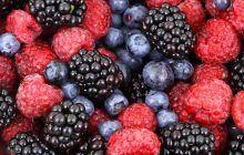 De unde ne luăm necesarul de antioxidanți. Cele mai bune surse recomandate de nutriționiști