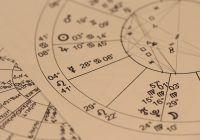 Ştiai că există ascendent şi în zodiacul chinezesc?