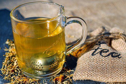 Băutura bogată în antioxidanți, care accelerează METABOLISMUL. 5 motive să o consumi zilnic