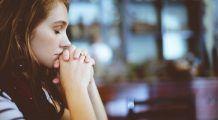 PRAZNUITA pe 12 iulie. Rugăciunea, de folos la Icoana MAICII DOMNULUI PRODROMITA făcătoare de minuni